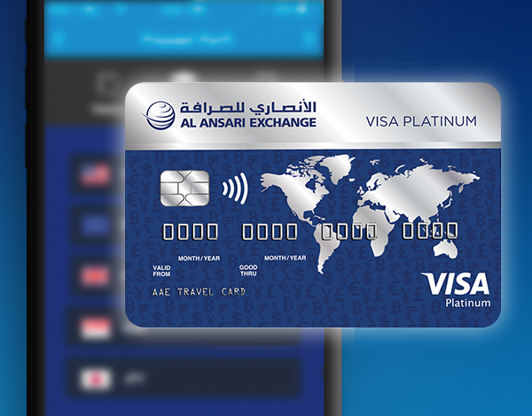 Wirecard and Al Ansari Exchange collaborate to launch enhanced multi-currency card solution
