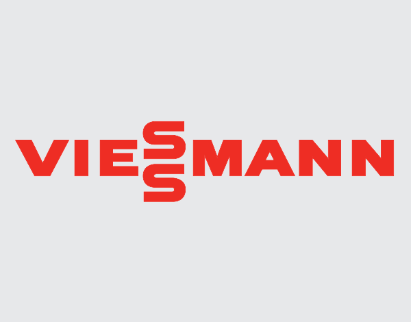Wirecard signs global framework agreement for e-commerce services with Viessmann