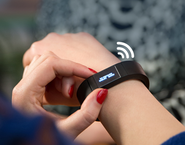 Wirecard and comdirect now offer contactless payment via wearables