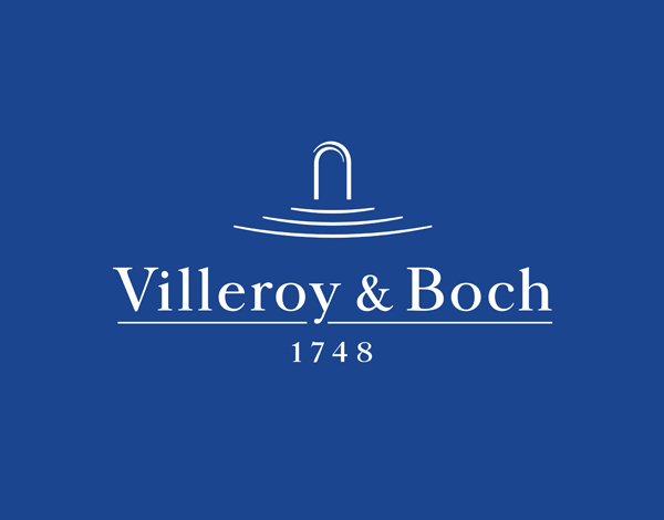 Wirecard expands long-standing collaboration with Villeroy & Boch
